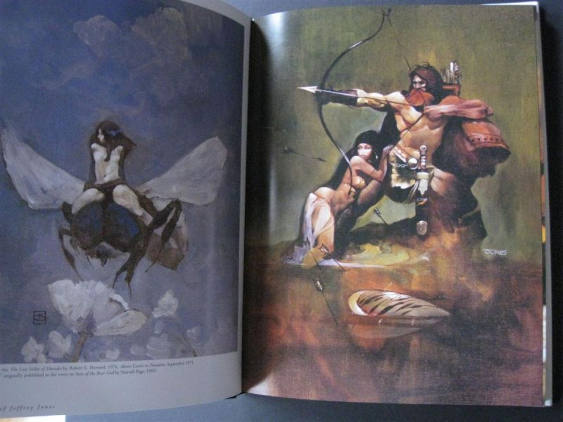 Jeffrey Jones slipcase (11).JPG