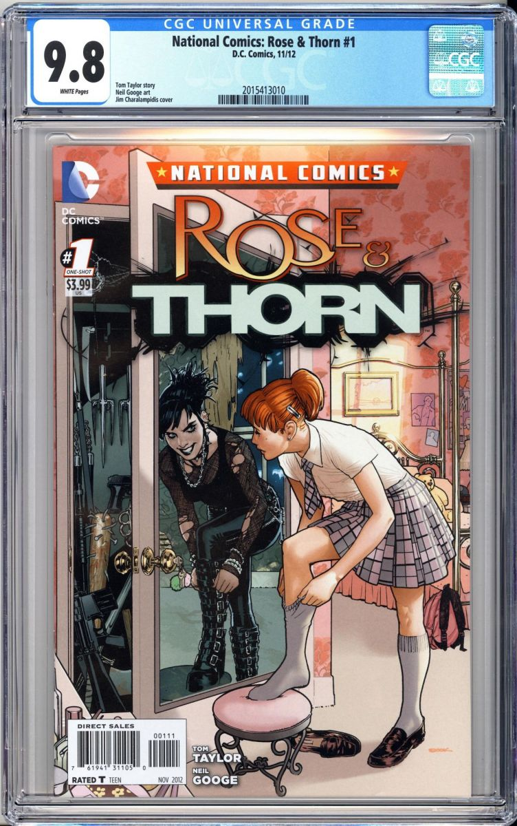 NAT'L COMICS ROSE & THORN 01 CGC 9.8 UNV 2015413010.jpg