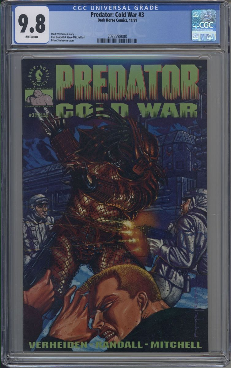 Predator Cold War # 3.jpg