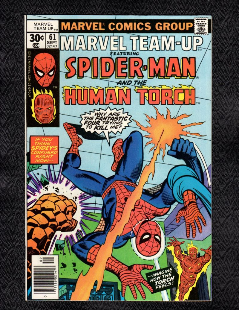 $3- Marvel Team-Up #61.jpg