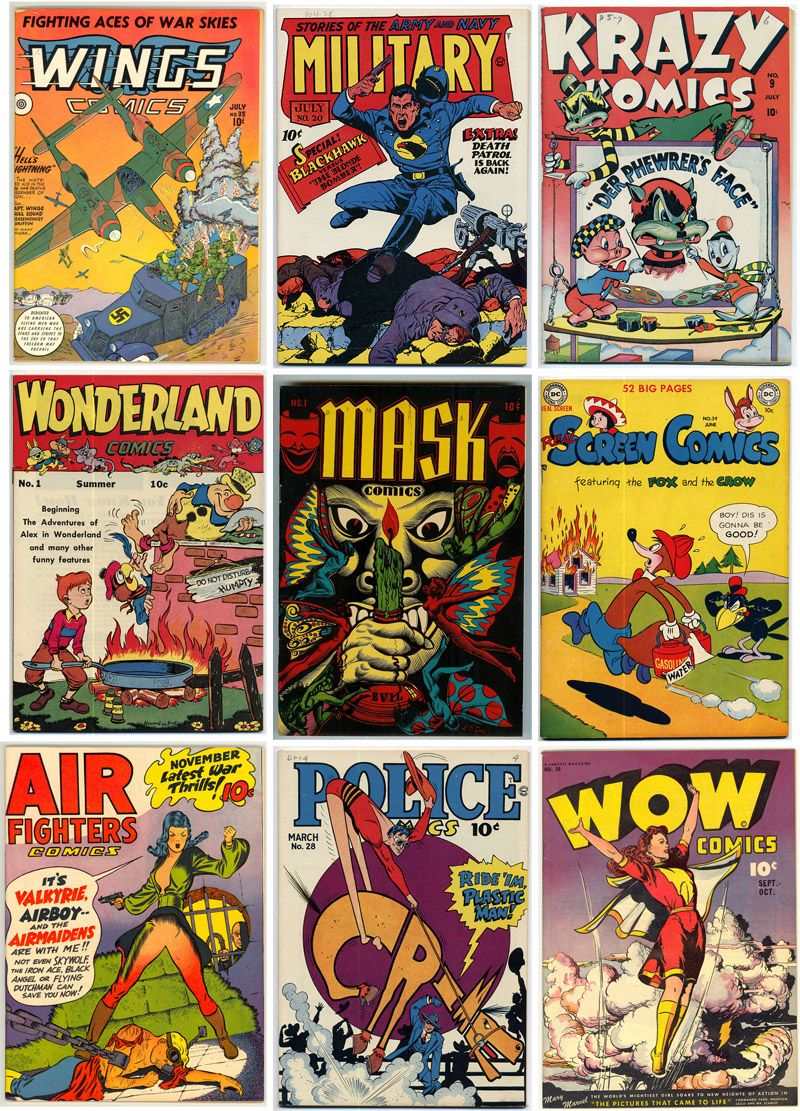 Mask Newsstand.jpg