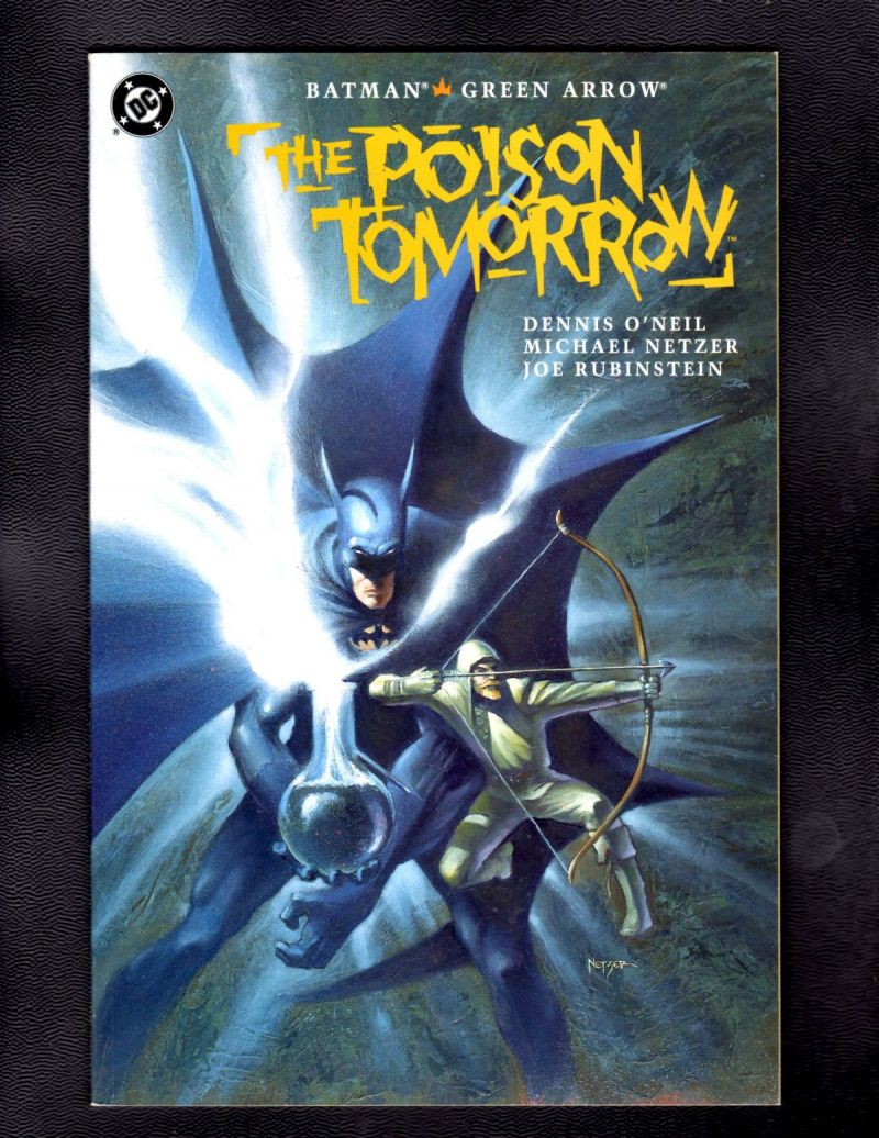 $2- Batman Poison Tomorrow.jpg