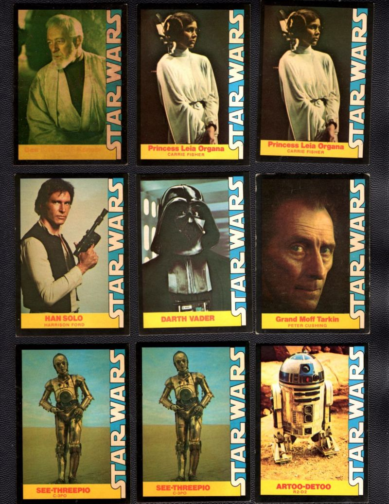 E- Drake's Star Wars Cards A.jpg