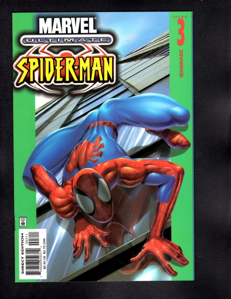 M- Ultimate Spider-Man #3.jpg