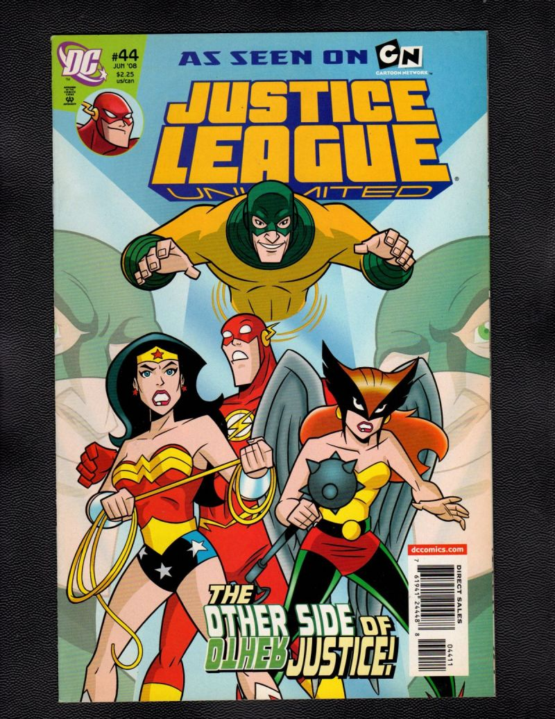 $3- Justice League Unlimited #44.jpg