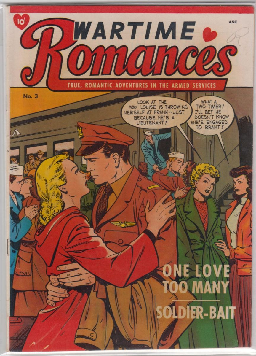 wartime romances 3.jpeg