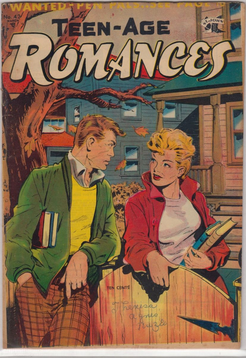 teen-age romances 42.jpeg