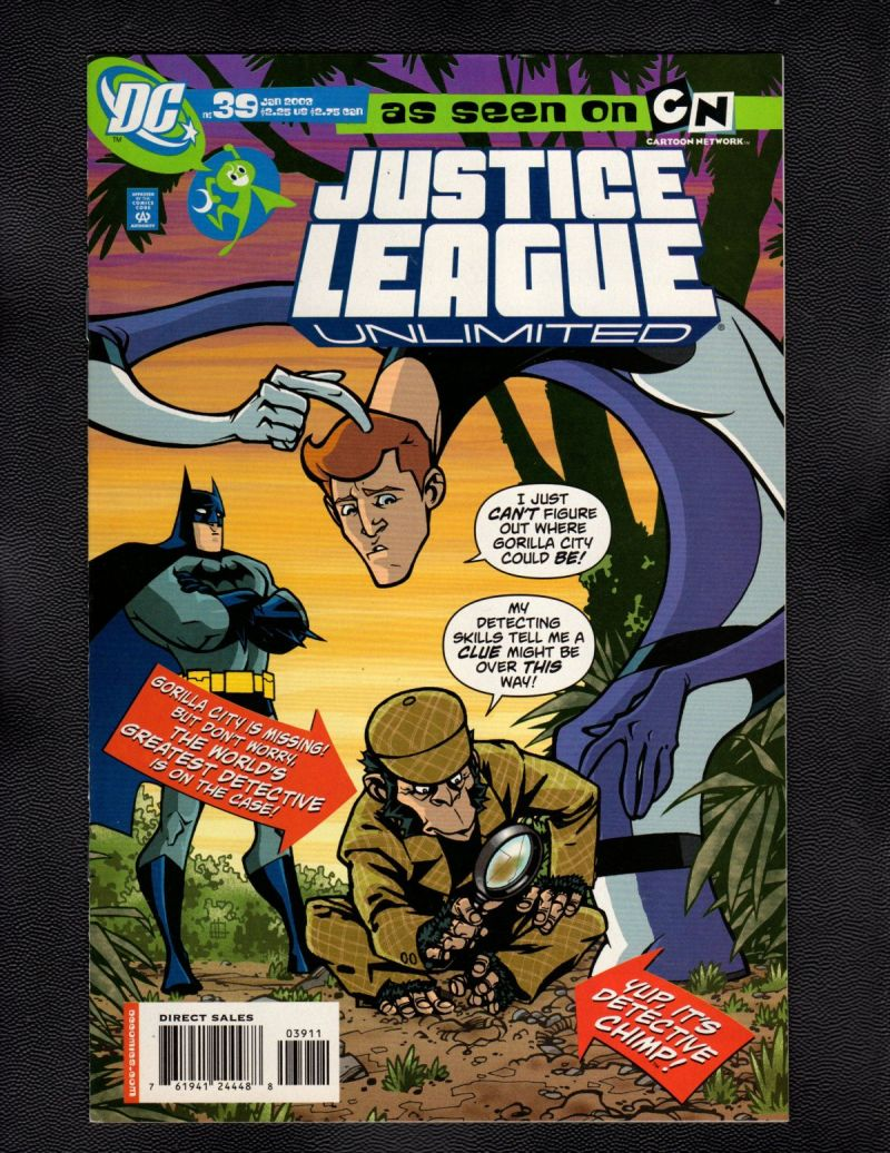 $3- Justice League Unlimited #39.jpg