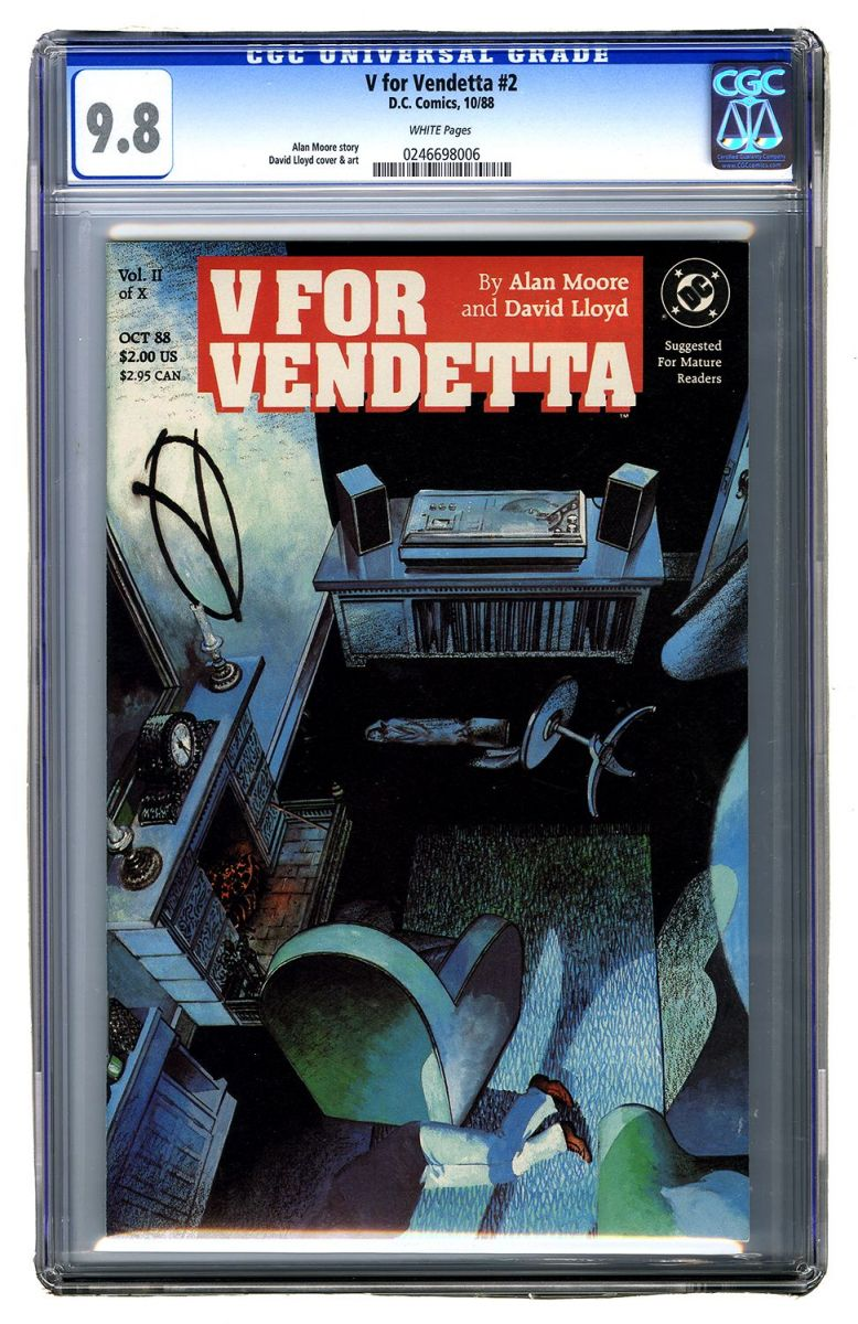 C- V for Vendetta #2.jpg