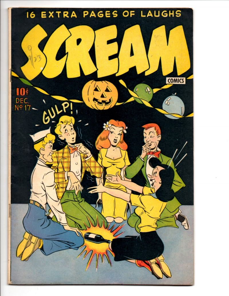 Scream Comics #17.jpg