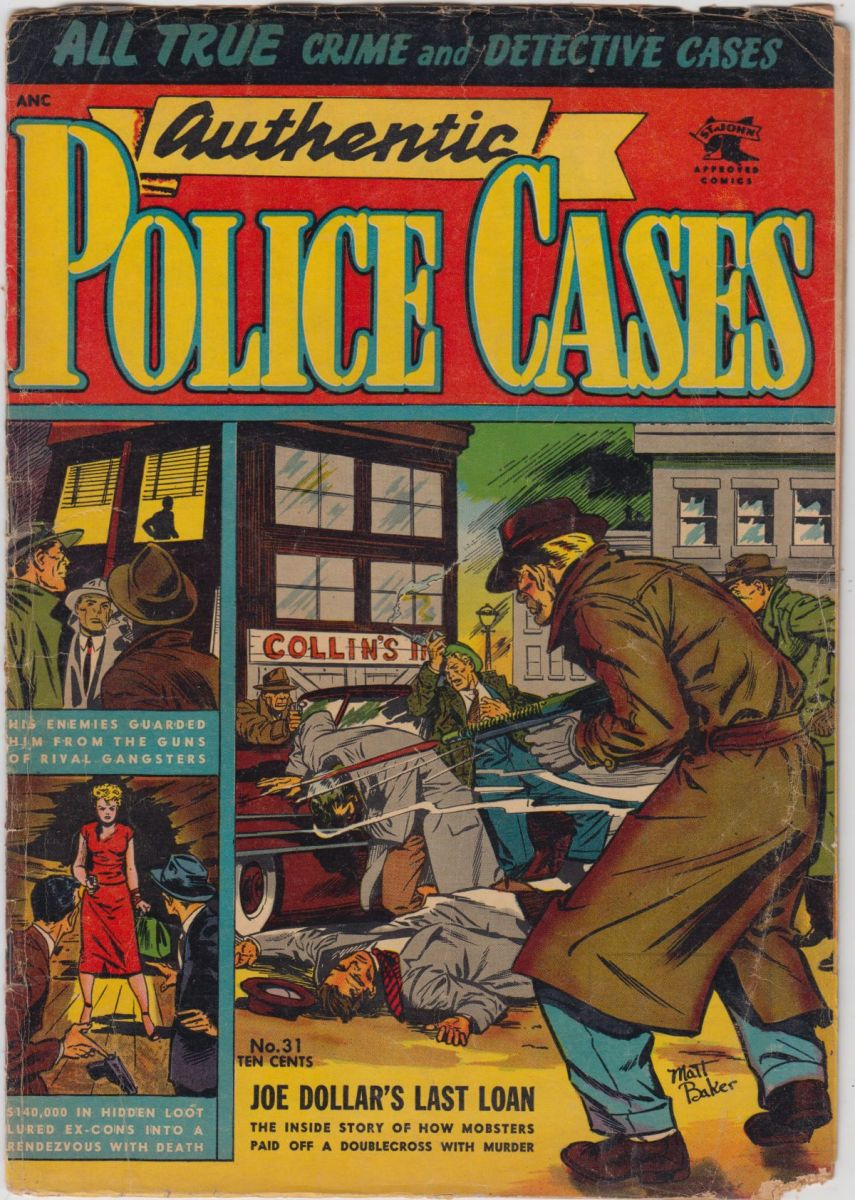 authentic police cases 31.jpeg