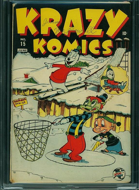Krazy Komics 15 5.0 ow-w (2) no label.jpg