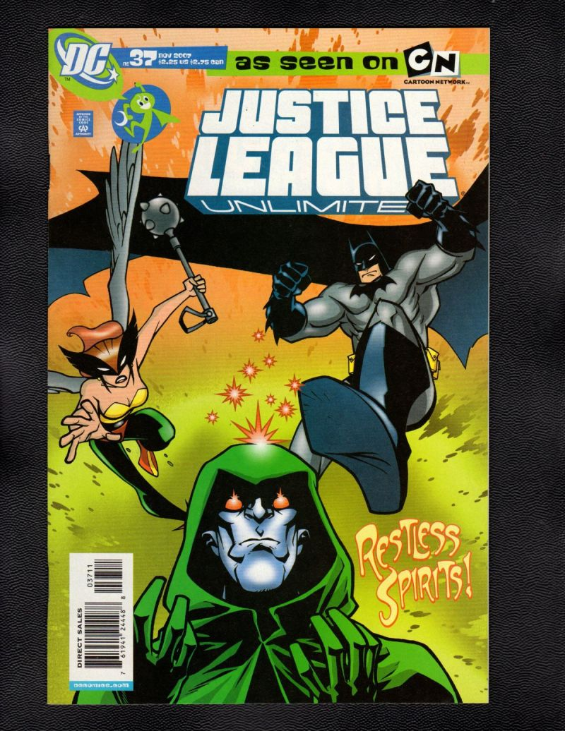 $3- Justice League Unlimited #37.jpg