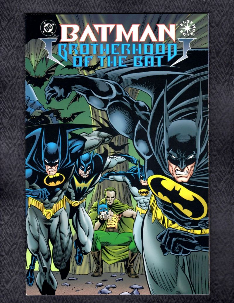 $2- Batman Elseworlds Brotherhood of the Bat.jpg