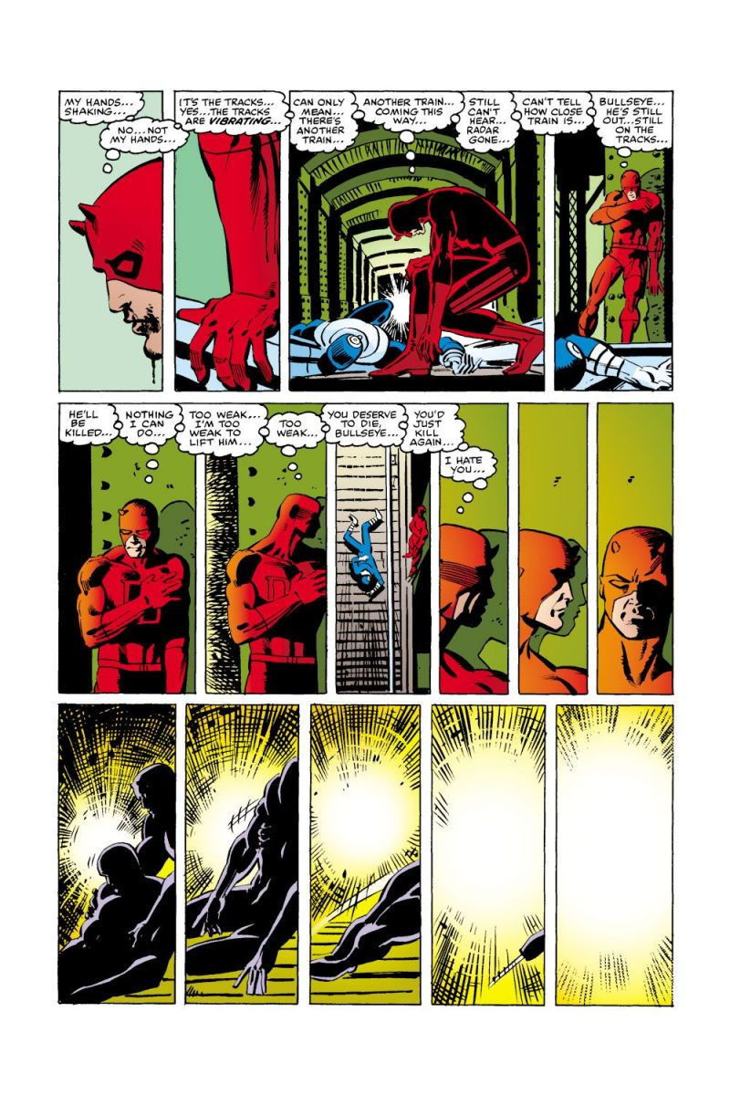 pageDaredevil 169-021.jpg