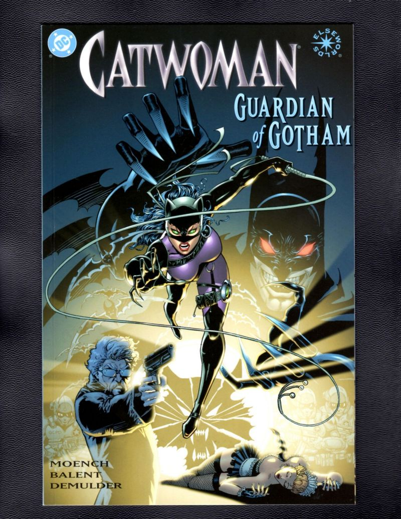 M- Catwoman Guardian of Gotham #2.jpg