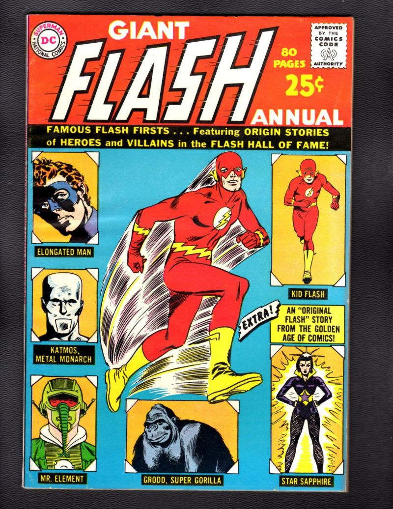 S- Flash Annual #1.jpg