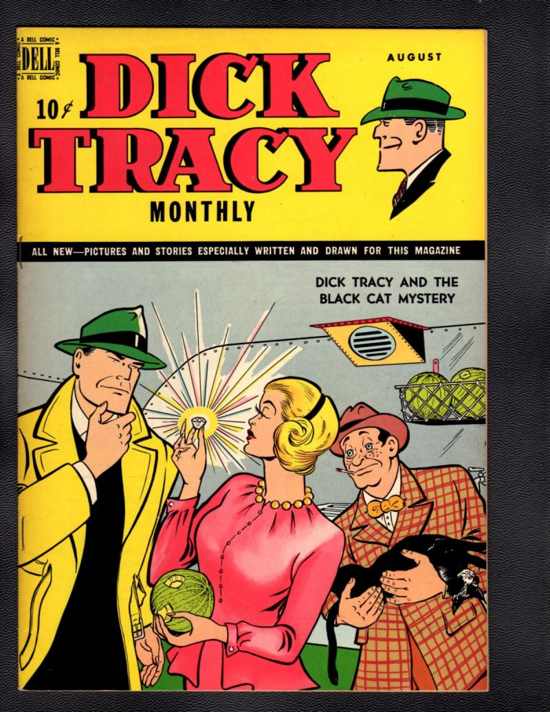 G- Dick Tracy Monthly #20.jpg