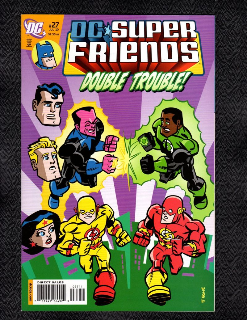 $3- DC Super Friends #27.jpg