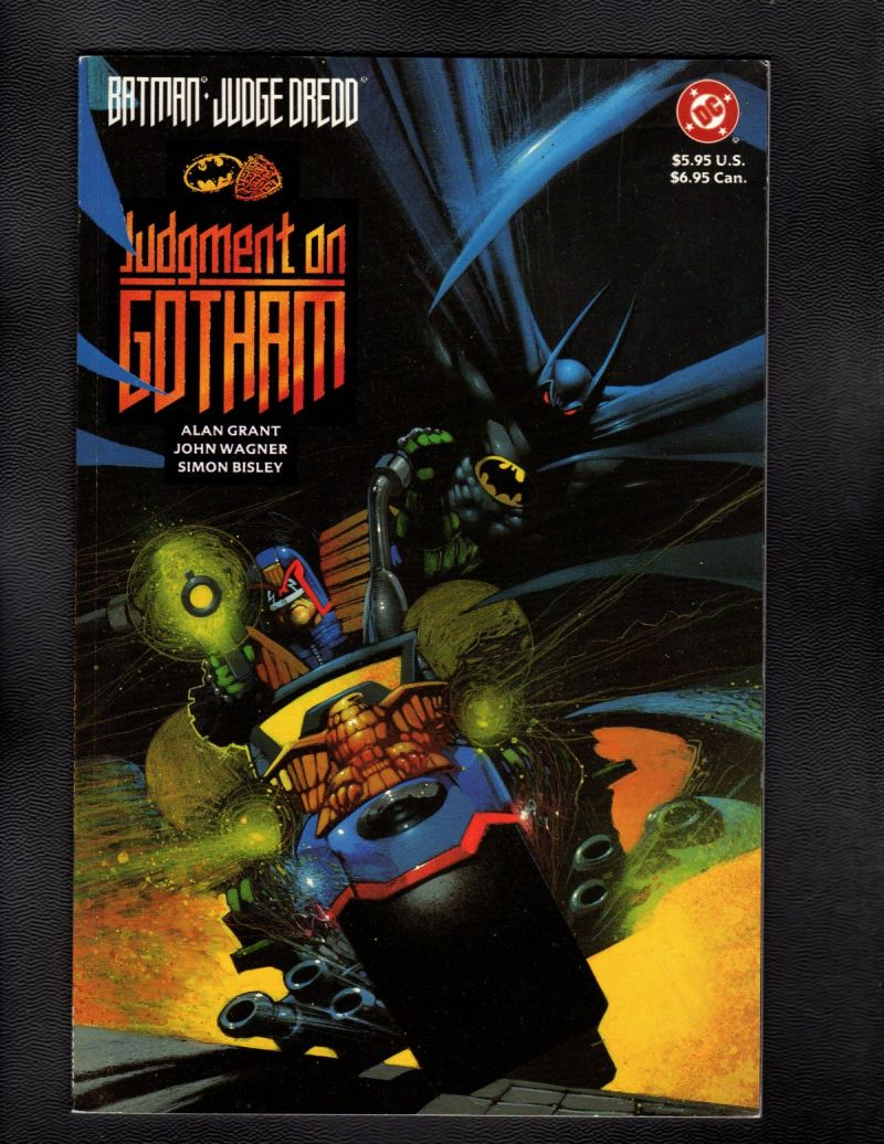 $3- Batman Judge Dredd Judgment.jpg