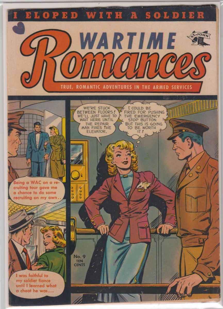 wartime romances 9.jpeg
