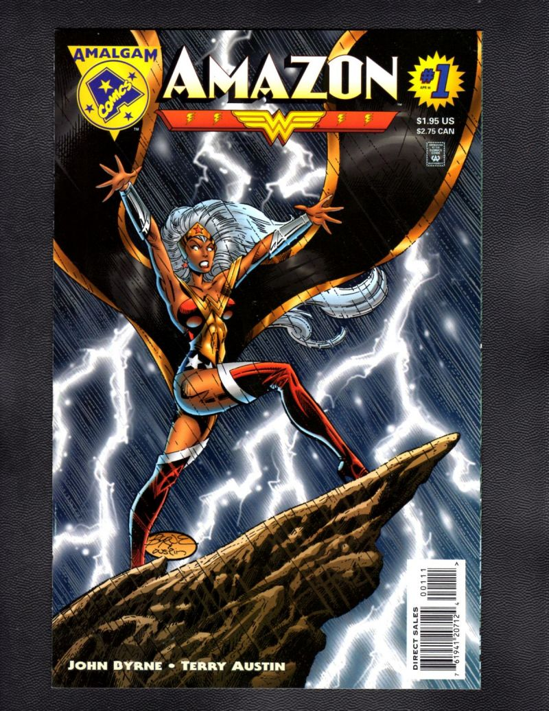 $3- Amalgam Amazon #1.jpg