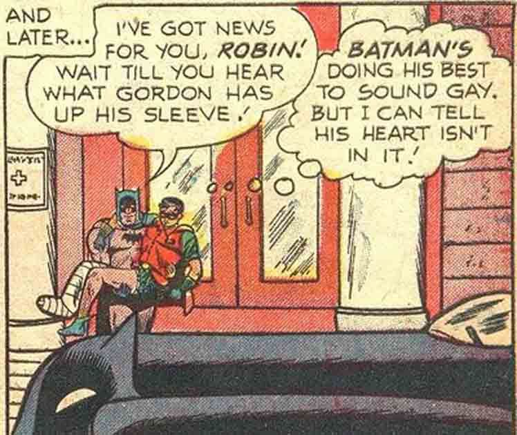 batman gay.jpg