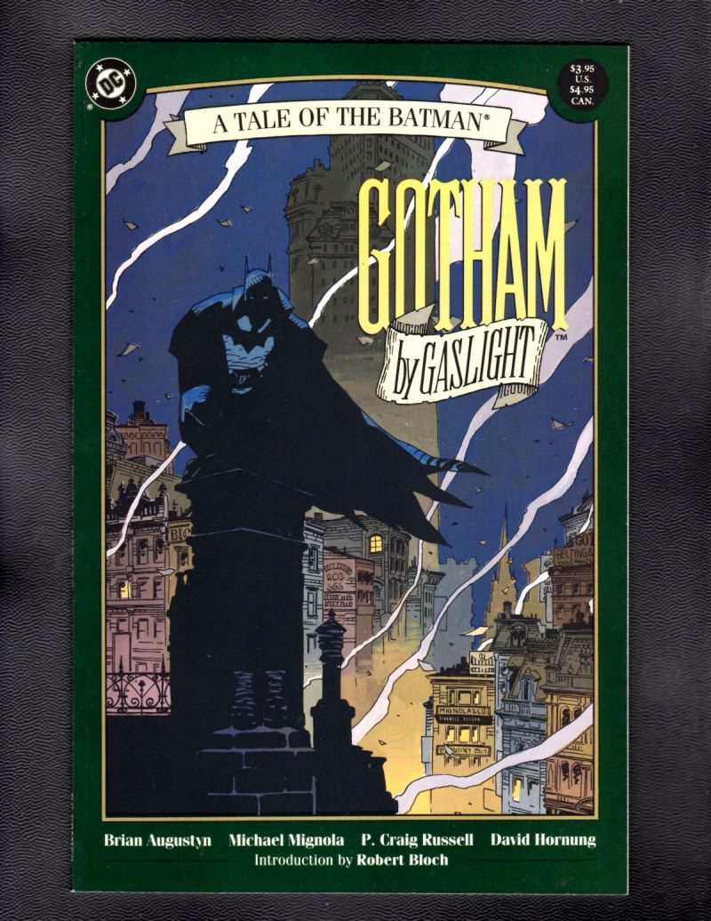 M- Batman Gotham by Gaslight.jpg
