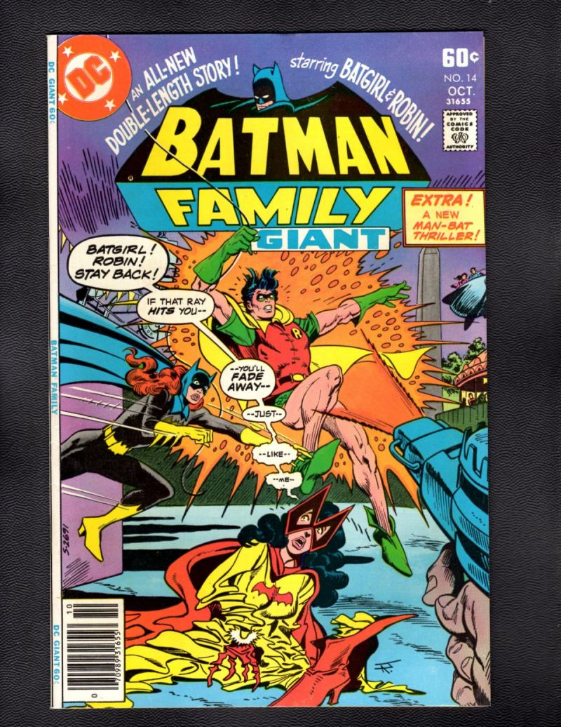 B- Batman Family #14.jpg