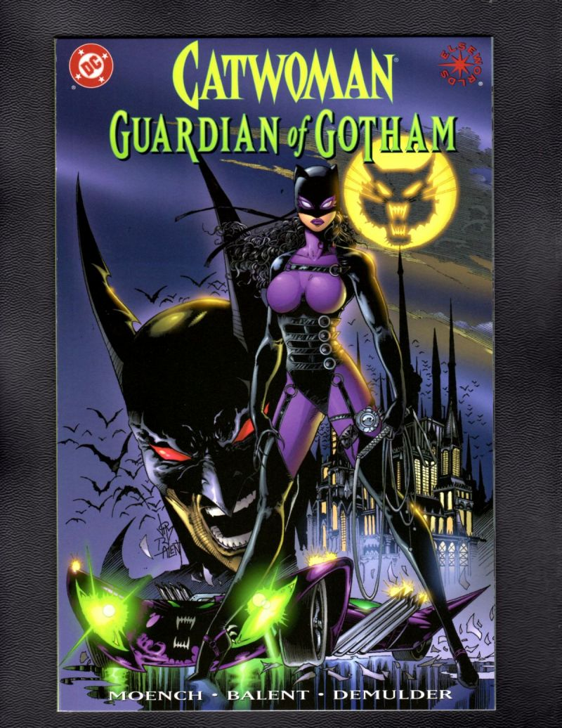 M- Catwoman Guardian of Gotham #1.jpg