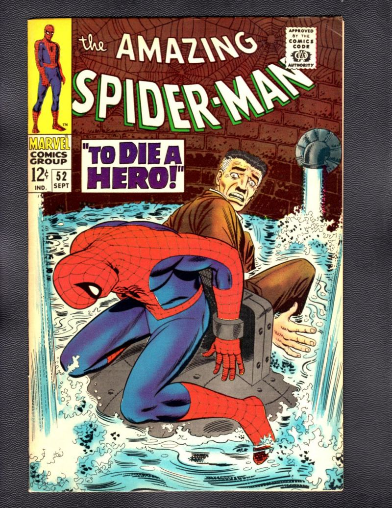 S- Amazing Spider-Man #52.jpg