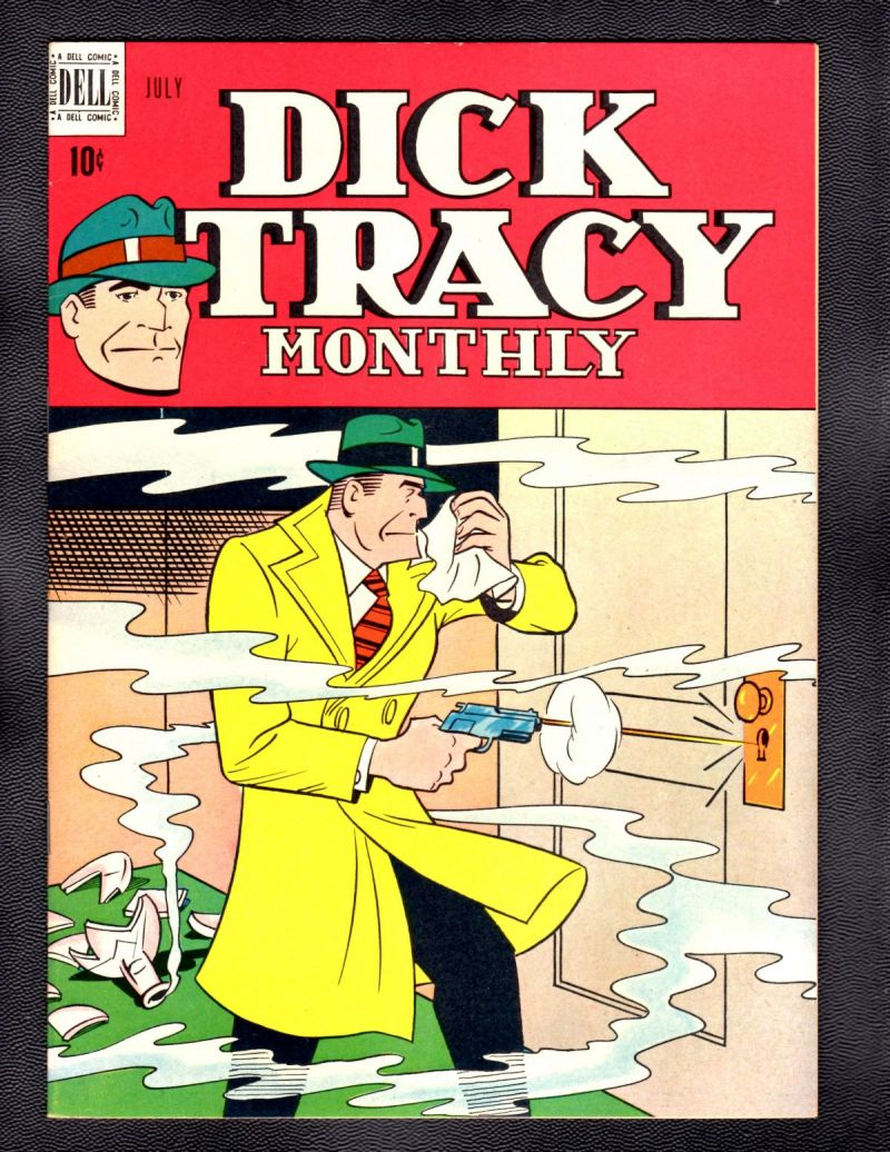 G- Dick Tracy Monthly #7.jpg