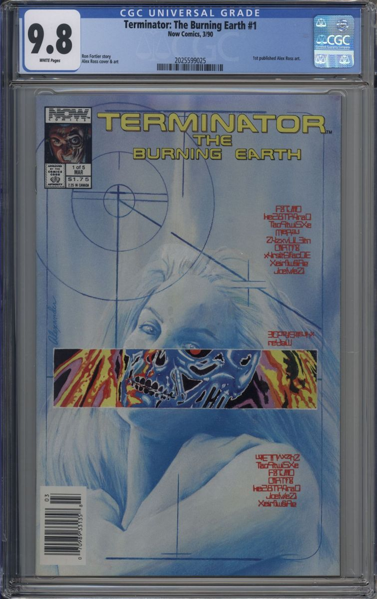 Terminator The Burning Earth # 1.jpg