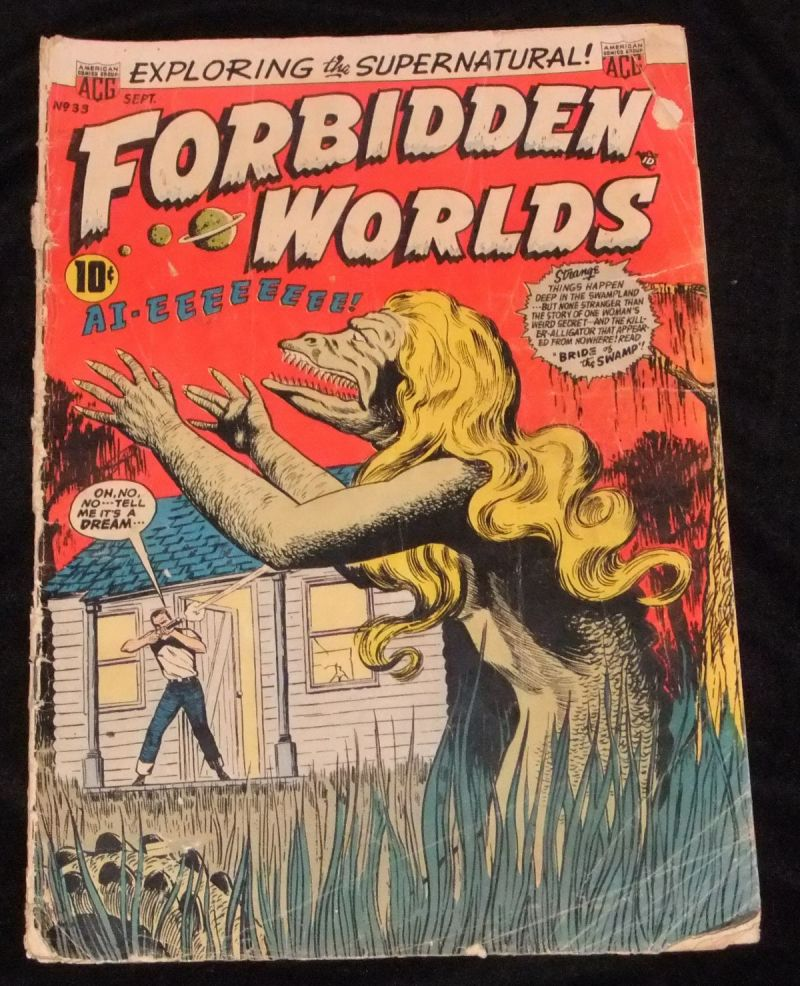 forbidden worlds 001.JPG