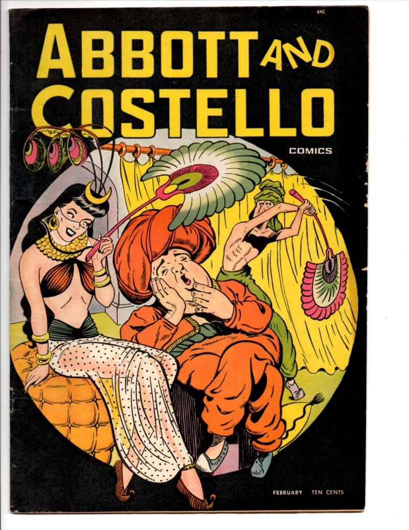 Abbott and Costello #6.jpg
