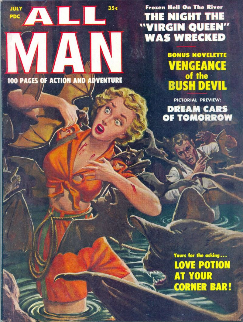All Man July 1959.jpg