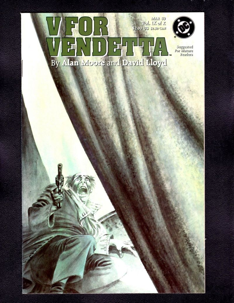 C- V for Vendetta #9.jpg