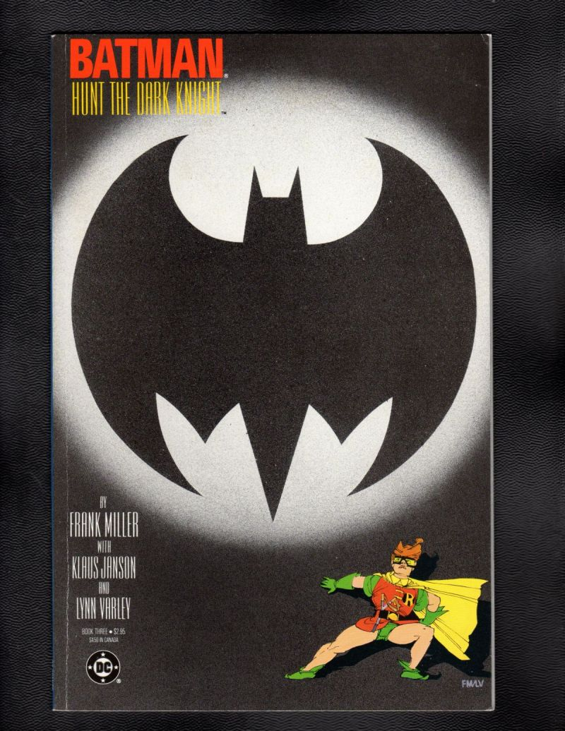 $3- Dark Knight Returns #3.jpg