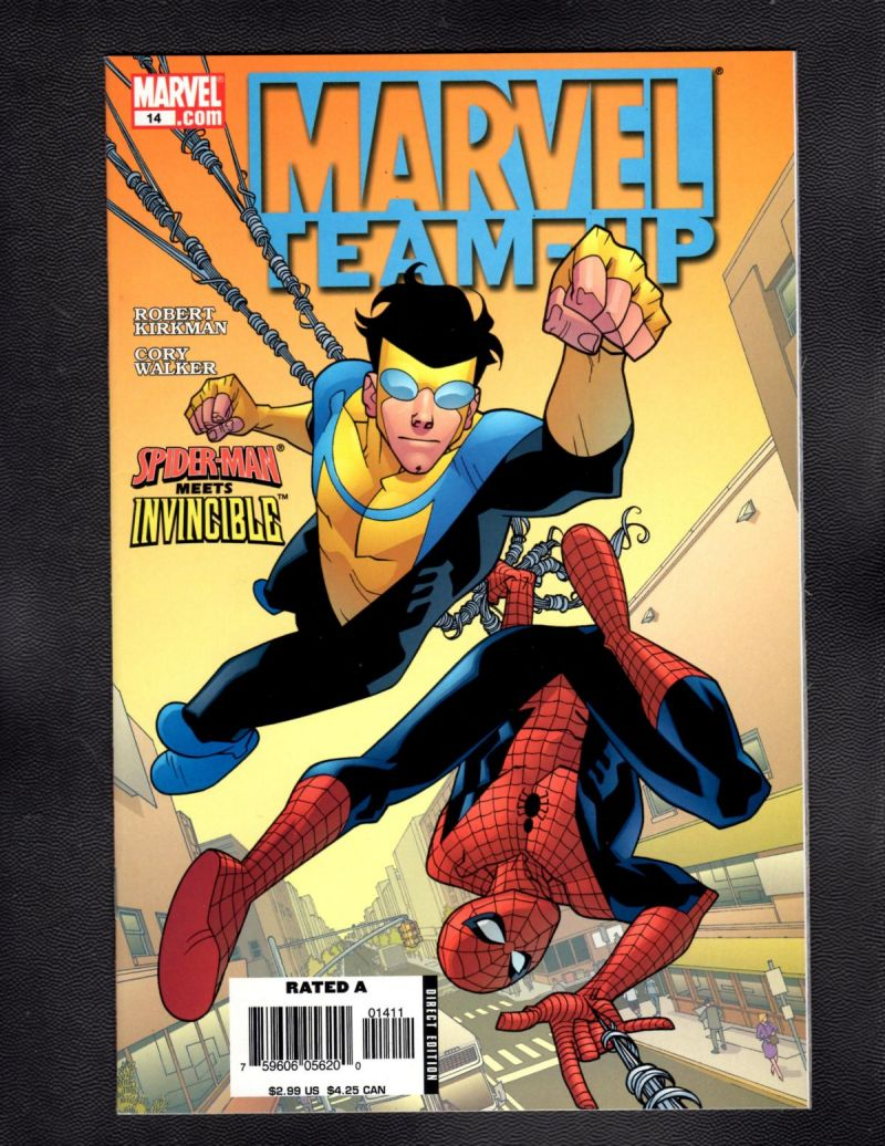 M- Marvel Team-Up #14.jpg