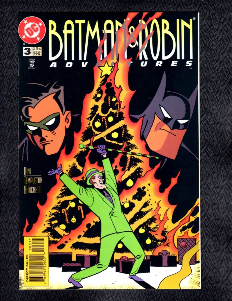 $3- Batman & Robin Adventures #3.jpg