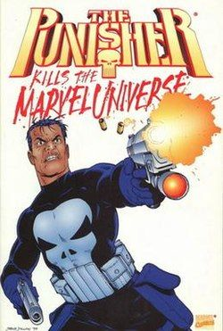 250px-Punisher_KTMU_cover.jpg
