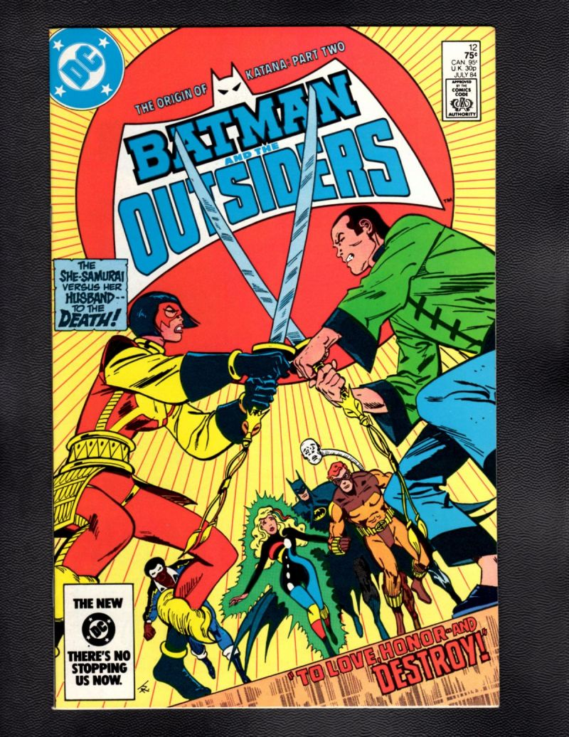 $3- Batman & the Outsiders #12.jpg