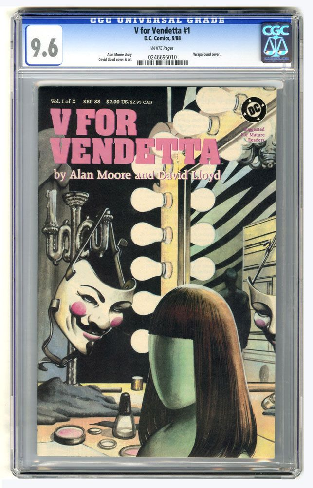C- V for Vendetta #1.jpg