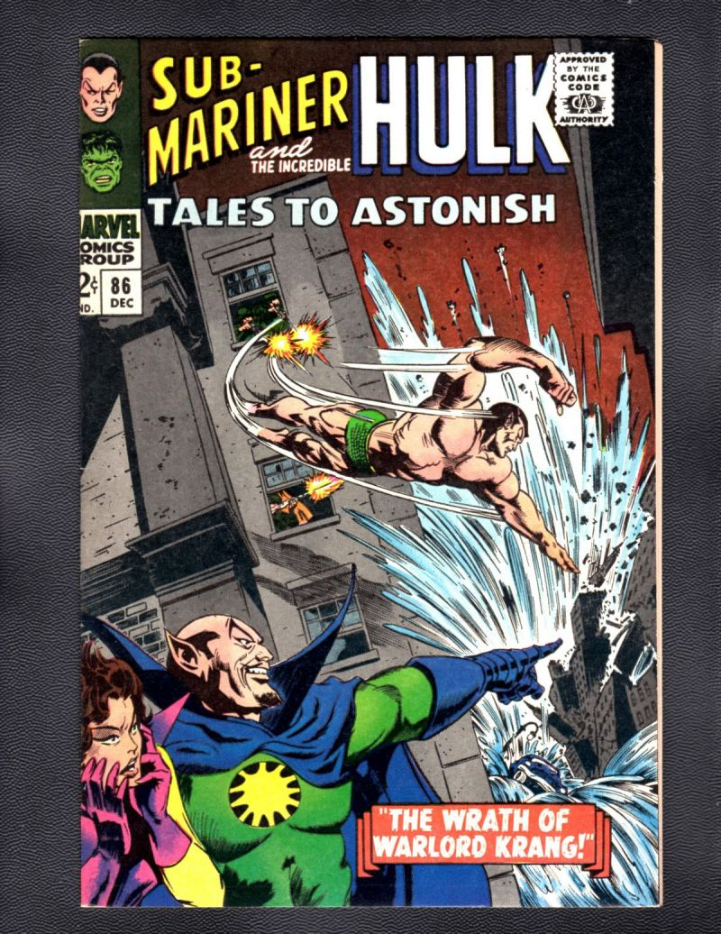 S- Tales to Astonish #86.jpg