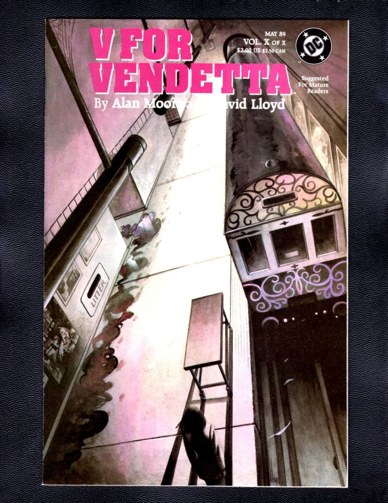 C- V for Vendetta #10.jpg
