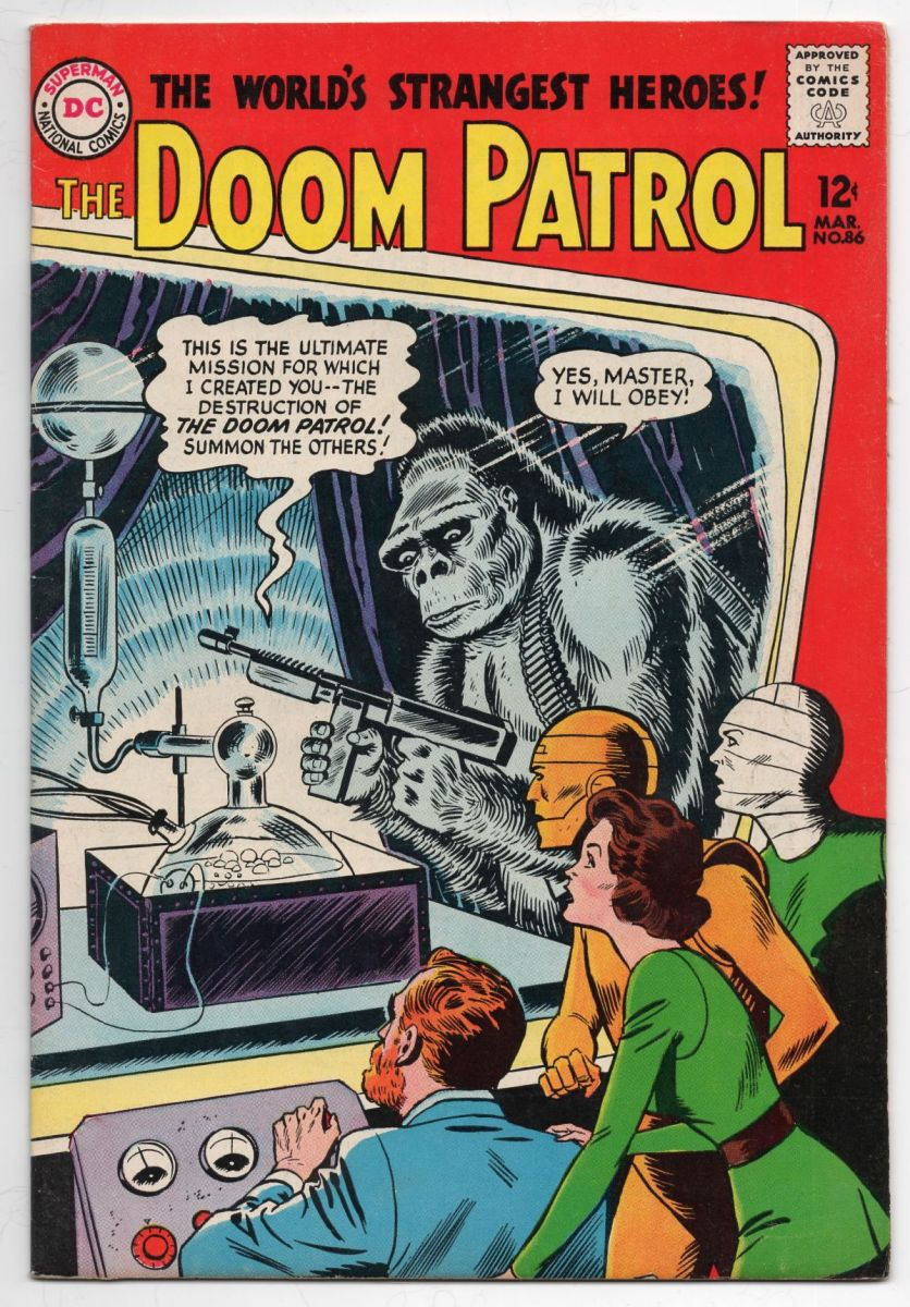 Doom Patrol vol. 1 #86_2019_Scan.jpg