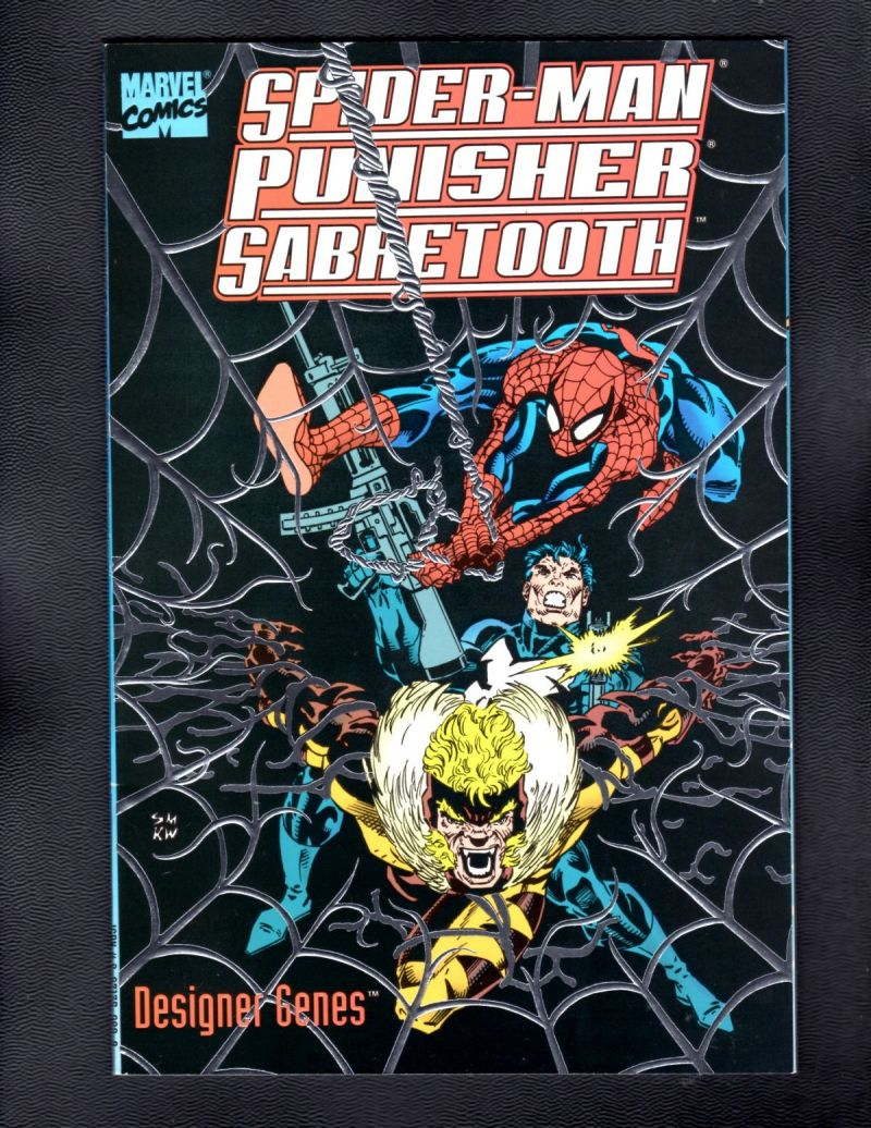 $3- Spider-Man Punisher Sabretooth.jpg