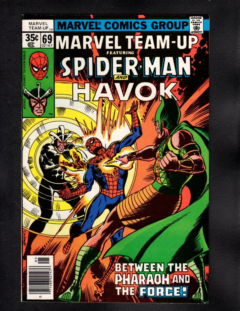B- Marvel Team-Up #69.jpg