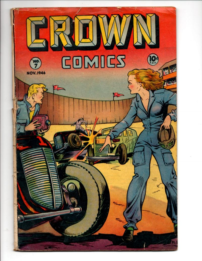 Crown Comics #7.jpg
