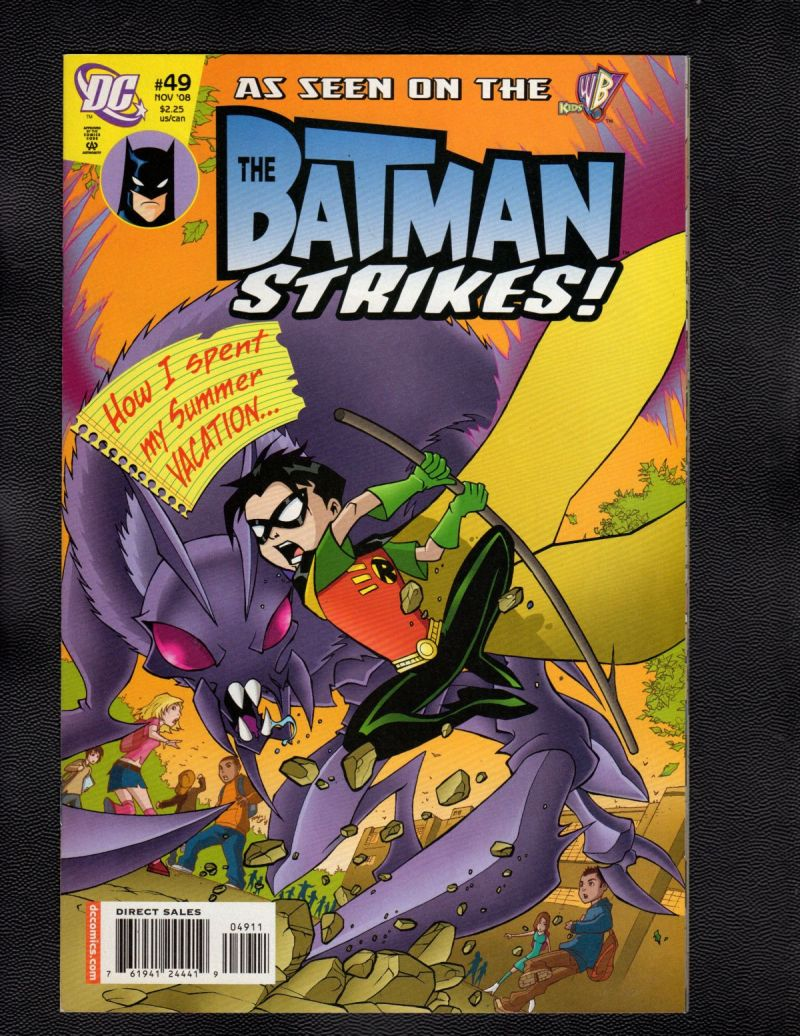 $3- Batman Strikes #49.jpg